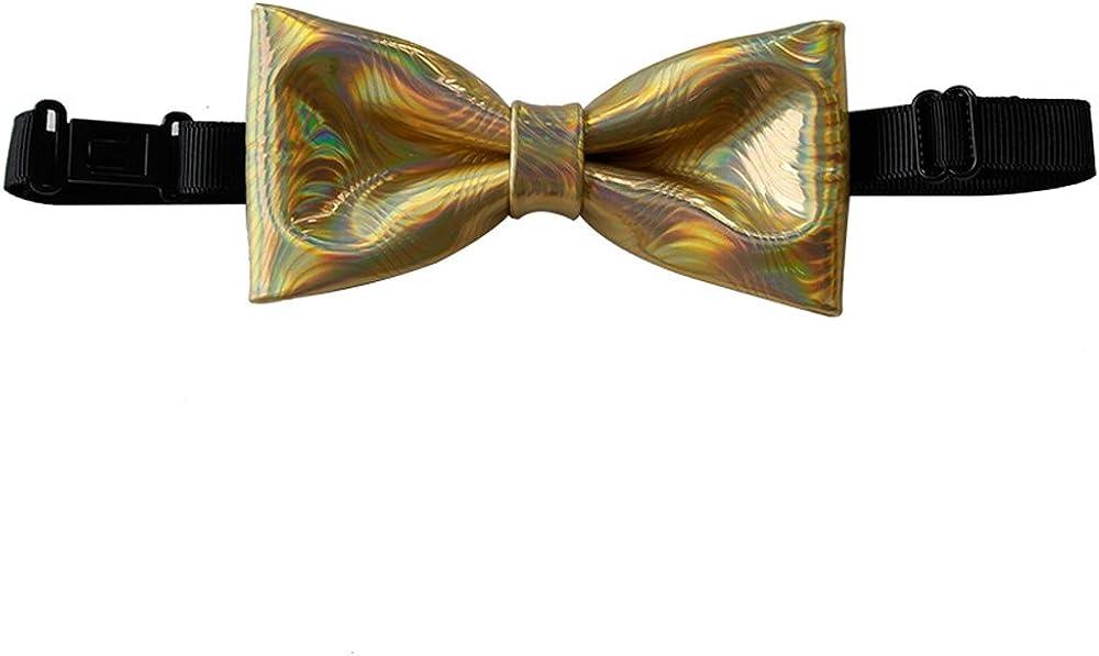Cloud Rack Bow Tie Black Dress The Groom Marriage Men Bow Cortex