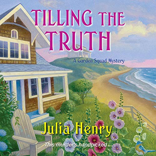 Tilling the Truth  By  cover art