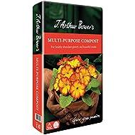 J Arthur Purpose Essential Nutrients Elements