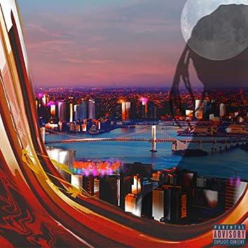 Showwindow (feat. Spada, Young Dalu & Gucci Prince)
