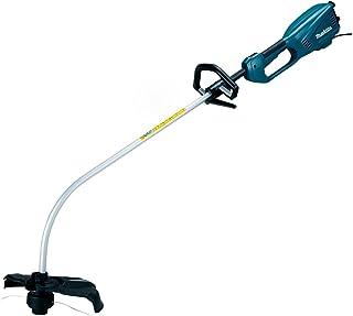 Makita UR3501 Electric Grass Trimmer 1000W 7500RPM