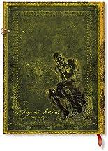 SE Rodin, The Thinker,Ult,Unl