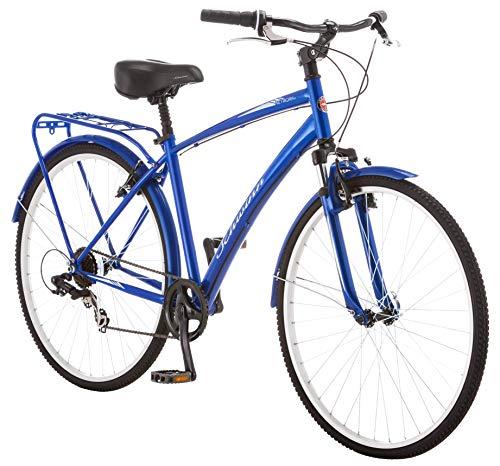 Schwinn Bike Network