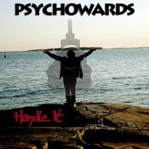Psychowards