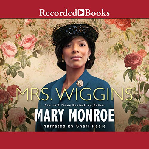 Mrs. Wiggins cover art