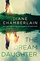 The Dream Daughter (Thorndike Press Large Print Core)