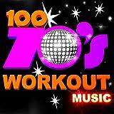 Sos (Workout Mix)