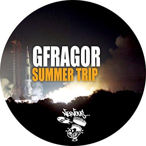 GFragor