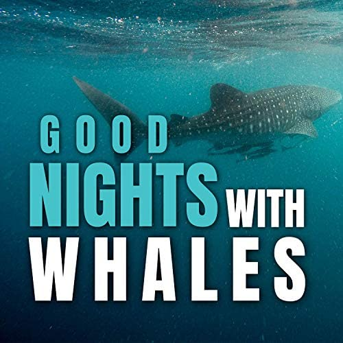 ASMR, Musica Relajante & Whale Song