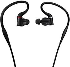 Best pono player headphones Reviews