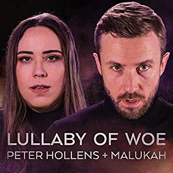 """Lullaby of Woe (From """"The Witcher 3"""")"""