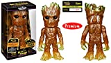 Funko Limited Edition - Annihilation Groot Hikari Premium Sofubi Figure