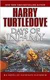 Days of Infamy by Harry Turtledove (November 01,2005)