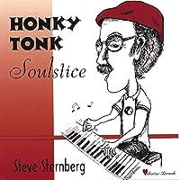 Honky Tonk Soulstice