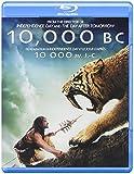 10,000 B.C.