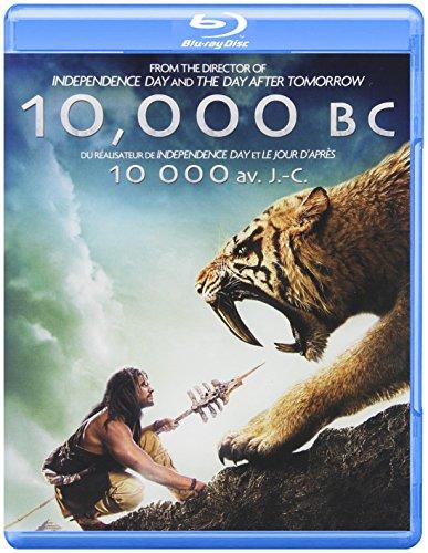 1000 bc - 6