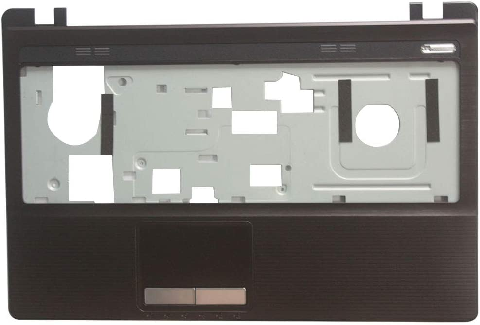 New Laptop Replacement Parts for Asus K53 K53U X53U X53Z X53BR X53BY X53E X53TA K53TK K53BY-SX146D (Palmrest Upper Case)