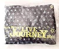 水樹奈々 トラベルセット LIVE JOURNEY 2011