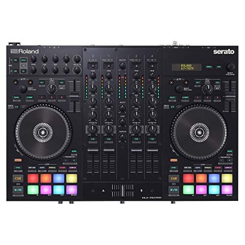 ROLAND DJ-707M Digital Controller Preis Eigenschaften