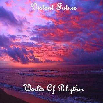 Worlds of Rhythm