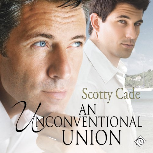 An Unconventional Union cover art
