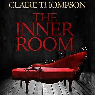 The Inner Room cover art