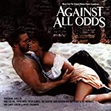 Various: Against All Odds (Audio CD)