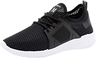 : Kaister Chaussures homme Chaussures