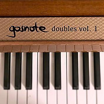 Doubles, Vol. 1