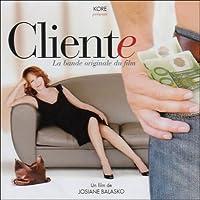 La Cliente (Bof)