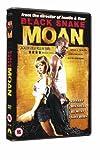 Black Snake Moan [Edizione: Regno Unito] [Edizione: Regno Unito]