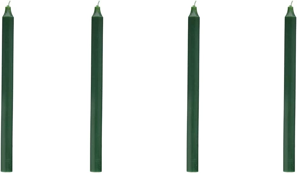 Northern Sales for sale Lights Candles 2 Piece Candle Premium 12