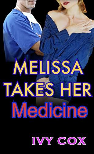 Melissa Naughty
