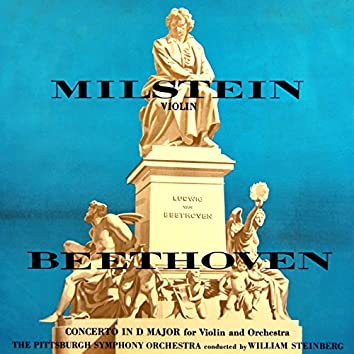 Beethoven: Concerto in D Major