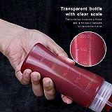 Zoom IMG-2 sylbx 6 pezzi bottiglie condimento