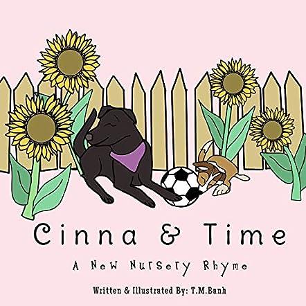 Cinna and Time
