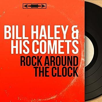 Rock Around the Clock (Mono Version)