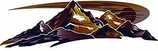 Best keystone montana graphics Reviews