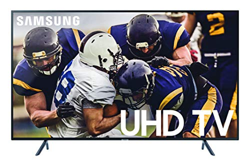 "Our #5 Pick is the Samsung Series 7 Ultra HD Smart TV (43"", 50"", 55"", 65"")"