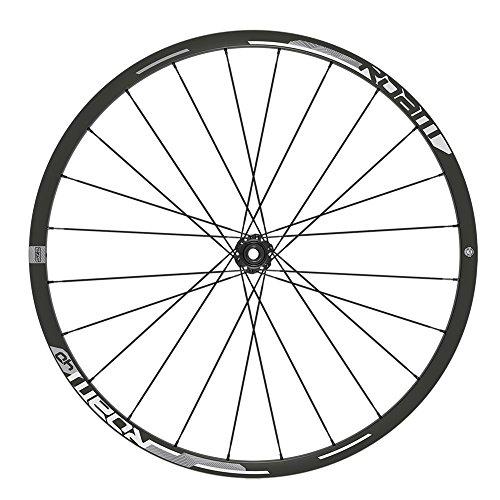 "Sram MTB Roam 40 - Rueda para bicicleta de montaña, tamaño 29"", talla 29 """