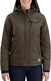 Carhartt Women's Utility Jacket
