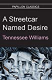 A Streetcar Named Desire - Delhi Open Books - 05/11/2019