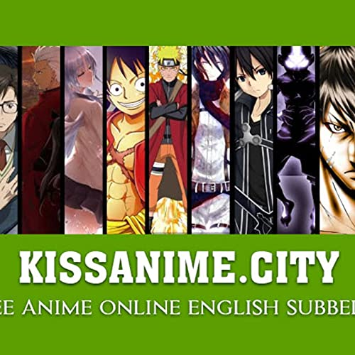 Adventure Time Was A 3D Anime Game - KISSANIME Podcast By  cover art