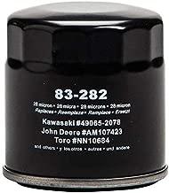 83-282 oil filter