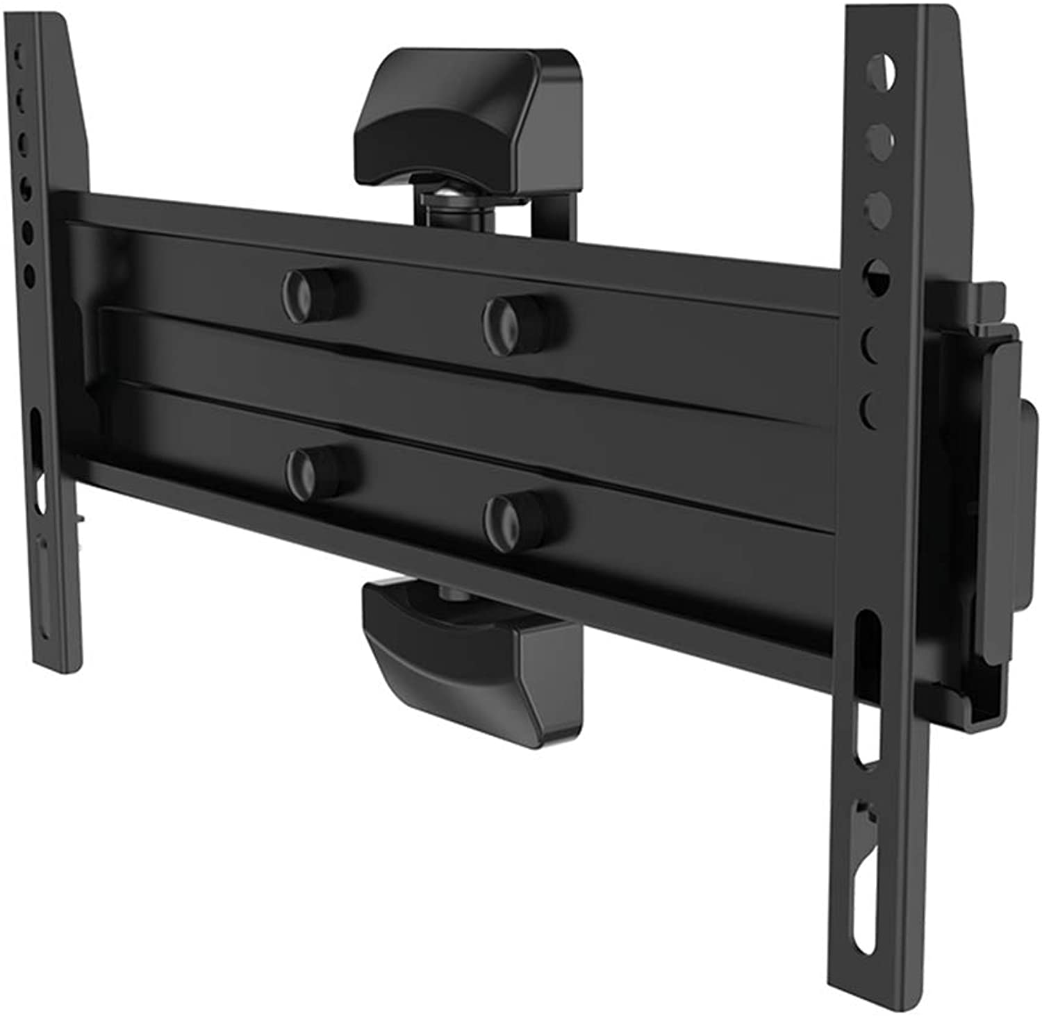 TV Wall Bracket Mount, for 4055 Inch LCD LED Tvs redating Rack Home Office Bedroom Classroom Meeting Room Video Call