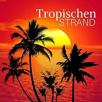 Tropischen Strand 2018 - Entspannende Naturgeräusche und Meditationsmusik