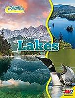 Lakes (Aquatic Ecosystems)