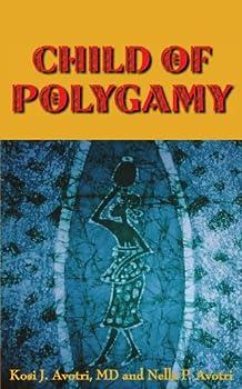 Child of Polygamy