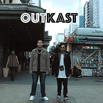 OutKast (feat. Rezeh)