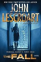 The Fall by John Lescroart (5-May-2015) Hardcover
